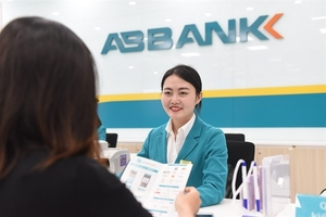 ABBANK unveils twopreferential credit packages for small businesses