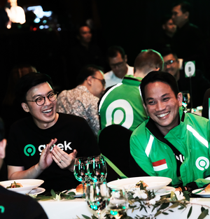 Indonesian super app Gojek to increase investment in Viet Nam