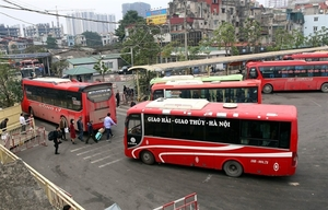 Transport firms cheer roadmaintenance fee reductions