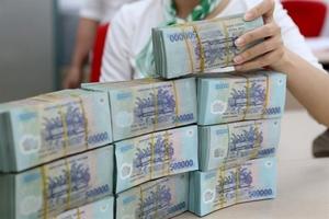 Real estate bond issuances reach $2 billion in H1