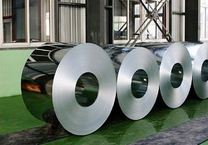Viet Nam opposes Indonesia's conclusions on anti-dumping investigation into steel sheets
