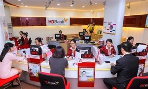 HDBank maintains high growth, keeps bad debts at below 1.1%