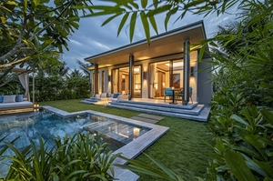 Fusion Hotel Group opens newest addition, Maia Resort Quy Nhon