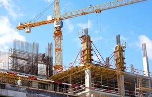 Viet Nam's construction market forecast to lure more foreign investors