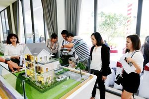 Experienced investors still interested in property market: experts