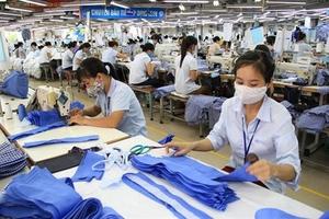 Local businesses slow in preparing to enjoy preferential tariffs in EVFTA