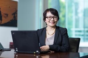 HSBC Vietnam names new head of human resources
