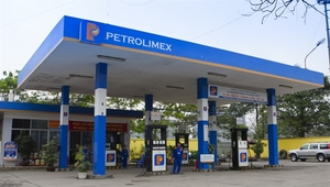 Foreign firms to gain greater footing in petrol retail market