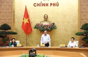Deputy PM demands faster SOE equitisation, State capital divestment