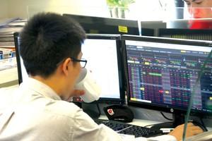 VN stocks slide, profit taking weighs on market sentiment