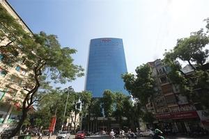 Gelex raises offer for Viglacera shares