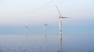 Viet Nam has great potential for wind power: conference