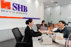Banks target consumer loans for higher credit growth