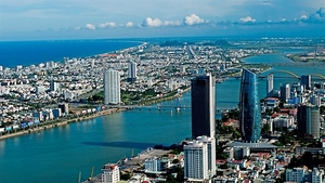 90% of Vietnamese millionaires invest in real estate