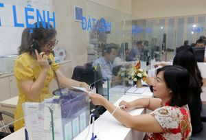 SMEs drive local market amid rising caution