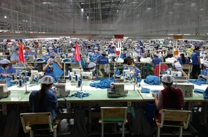 Binh Phuoc seeks to attract 6,000 investors in next 5 years