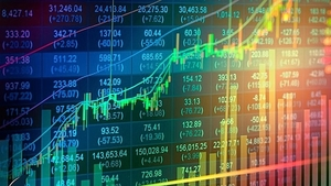 Huge volume of new shares, record liquidity putHoSE system under pressure