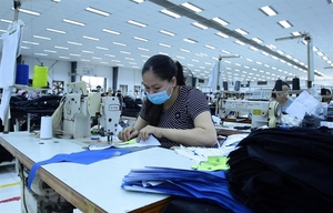 Viet Nam to remain at centre of Asian supply chains: EIU
