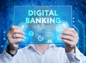 Experts tell Govt: Foster domestic virtual banks before foreign invasion