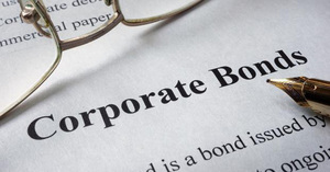 Companies collect $17 billion via bond issuance in 2020