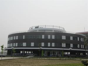 F-Soft Da Nang to boost investment