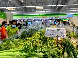 Ha Noi to focus on promoting trade, industry