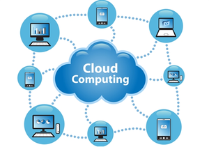 Ensuring information security for cloud computing a key national goal