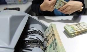 Viet Nam's $15.7 billion remittances 9th highest globally