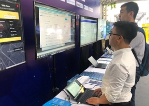 More efforts needed to realise VN's huge cloud computing potential: analysts