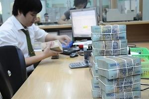 Viet Nam's foreign debts under control