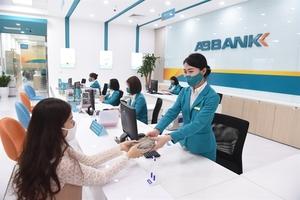 ABBANK profit ups 11.3 per cent in 2020