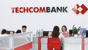 Techcombank achieved before-tax profit of VNĐ15.8 trillion in 2020