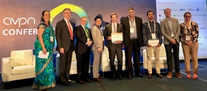 Prudence Foundation launches awards to find life-saving technologies for disaster resilience