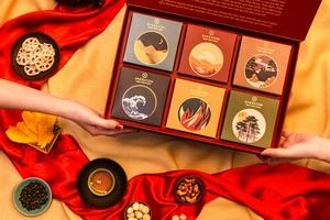 Sheraton Saigon offers special Tet gift