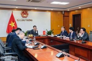 No decision about tariffs on Vietnamese goods yet: USTR