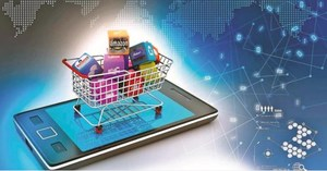 Regulations on e-commerce involving foreign traders supplemented
