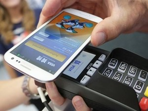 Viet Namto pilot Mobile Money service for two years