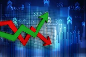 VN-Index struggles around 1,400 point-level