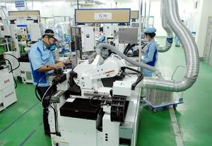 Ha Noi accompanies investors towards economic recovery