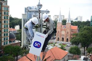 4G and 5G frequencies to be licensed in Q4