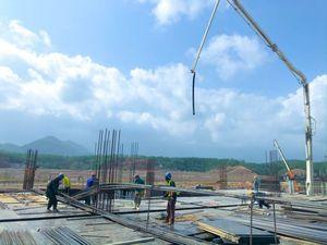 Investor begins building ICT service chain in Da Nang