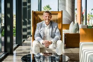 Award-winning Mövenpick Phu Quoc tailors its services toward domestic market amid pandemic