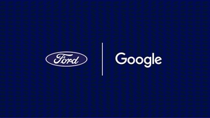 Ford, Google tie up for auto innovation