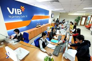 Many banks to pay dividends in shares