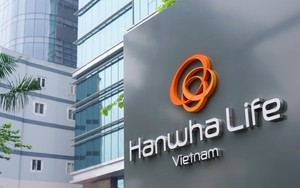 Hanwha Life ties up with drugstore chain Pharmacity