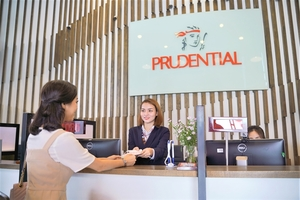 Prudential, Maritime Bank expand, extend bancassurance partnership for 15 years