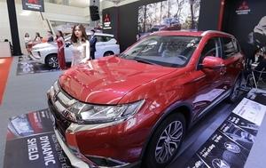 Vietnam AutoExpo 2021 slated for August