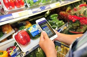 Viet Nam will have national portal on product traceability this year