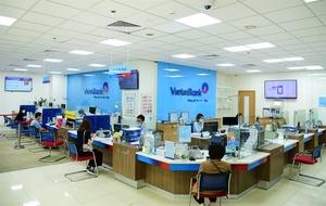 Vietinbank allowed to add $303.1 million to its capital