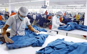 Austrian firms expect opportunities from Viet Nam